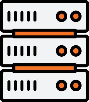 Aldaris - Servicios - Plataformas